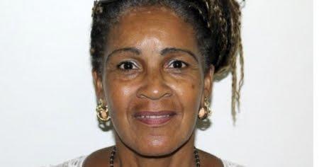 Dama de Blanco lleva dos meses hospitalizada en Cuba sin diagnóstico claro